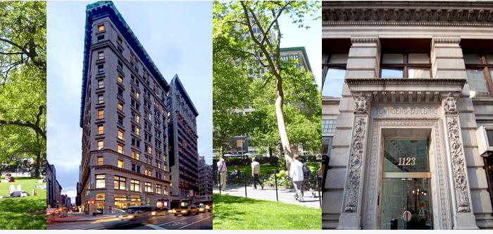 properties-featured
