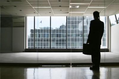 office-man-in-empty-400x266