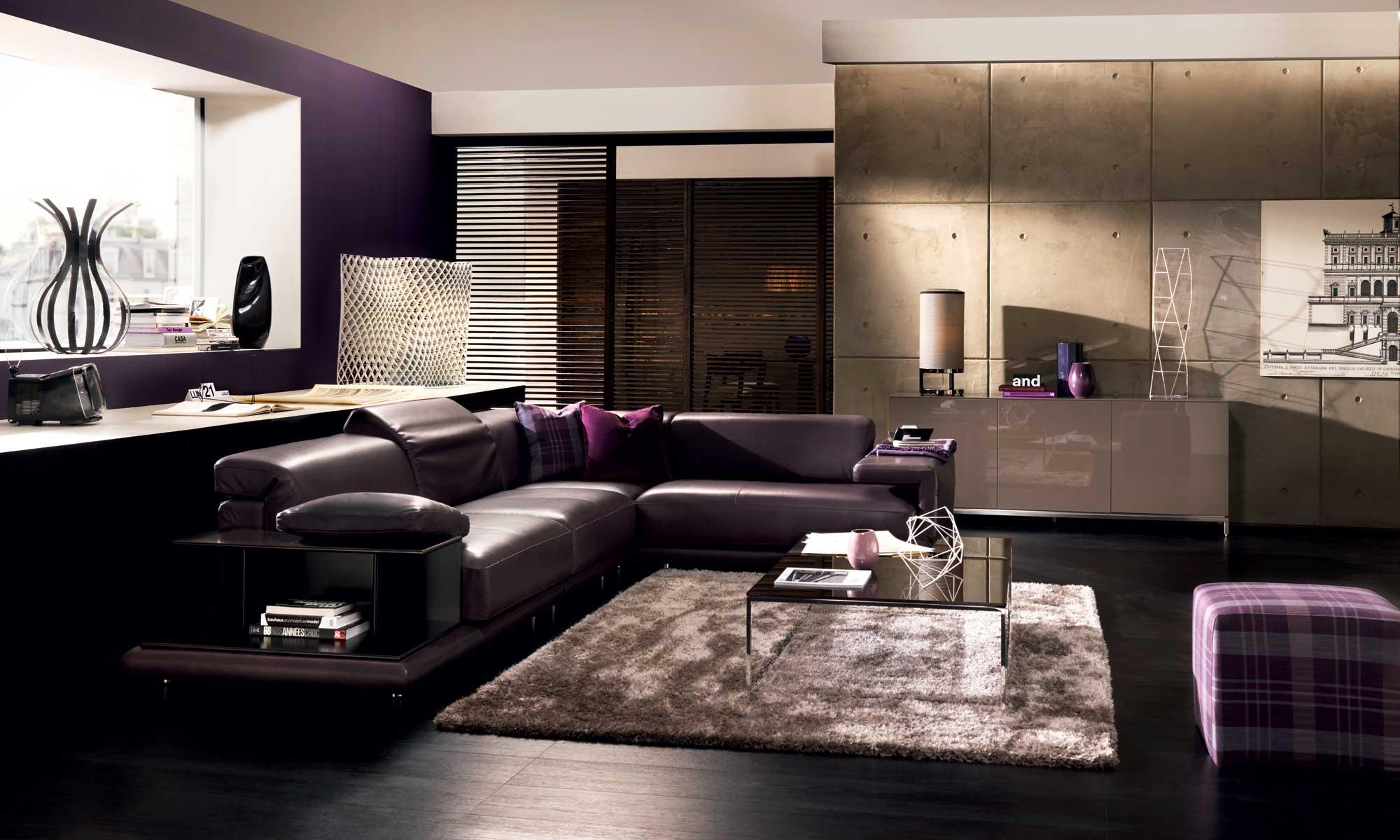 Italian Furniture Natuzzi Home Design Ideas And Pictures # Muebles Natuzzi Puerto Rico
