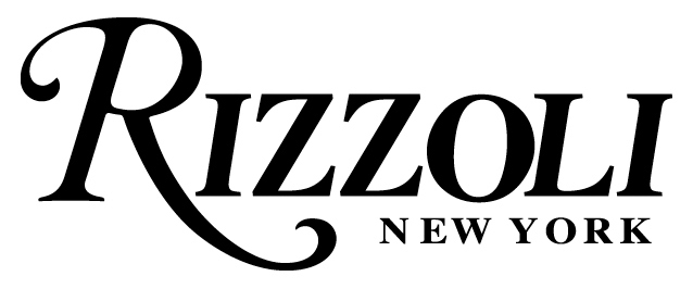 we welcome rizzoli to the st tames building at 1133 broadway