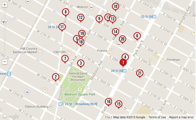 microhoodmap nomad neighborhood development boom