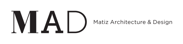 Matiz Architecture and Design firm in NoMad neighborhood