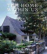 Gift Books for Kew Tenants, About Kew Tenants, from Rizzoli