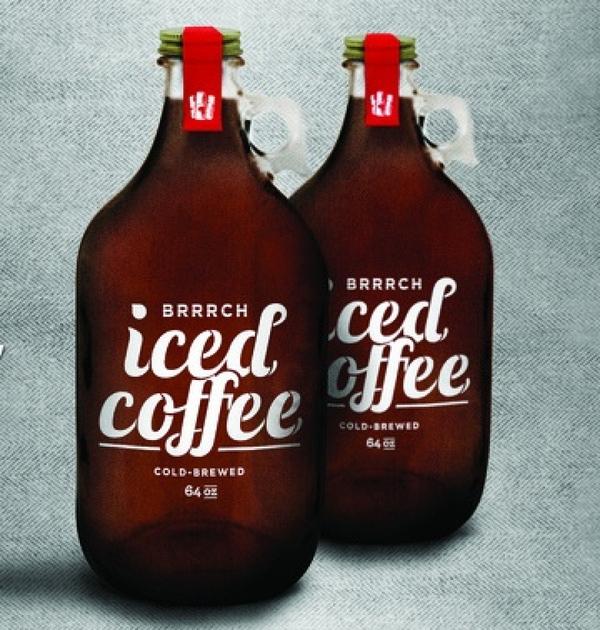 birch coffee iced coffee growler