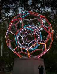 buckyball has been extended to february 15