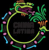 China Latina in NoMad