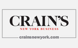crains new york flatiron real estate is profiled